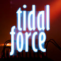 Tidal Force image