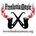 Freedonia Music image