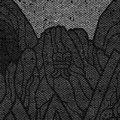 Holy Mountain Beast image