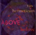 Vas Hermeticum image