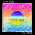 the Big Drops image