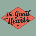 The Good Hearts image