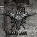 Dark Soul image