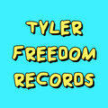 TYLER FREEDOM RECORDS image