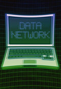 Data Network image