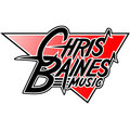 Chris Baines image