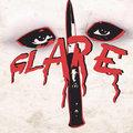 Glare image