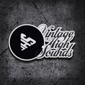 Vintage High Sounds image