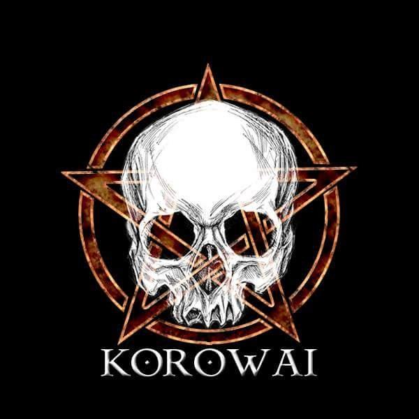 The Laberynth Of Torture | Korowai Records