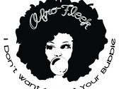 "Afro-Fleek ""Bust Your Bubble"" photo"