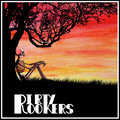 Dirty Rookers image
