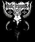 Hate Legions image