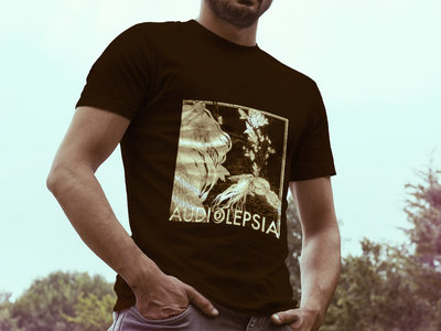 Muses Design T-shirt main photo