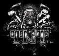T-N-T (THUN & TYRONE) image