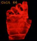 Colt 66 image