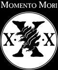 Momento Mori image