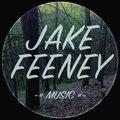 Jake Feeney image