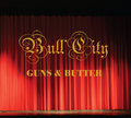 Bull City image