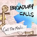 Broadway Calls image
