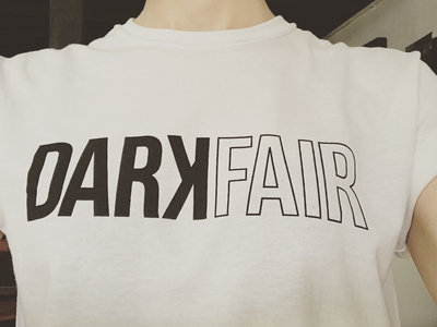 Dark Fair T-Shirts main photo