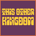 This Other Kingdom image