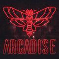 ARCADISE image