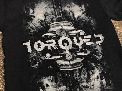 Torqued Tshirt main photo