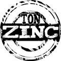 TON ZINC image