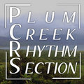 Plum Creek Rhythm Section image