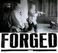 FORGED image