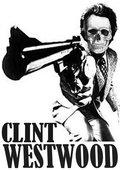 Clint Westwood image