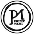 Prime Meat image