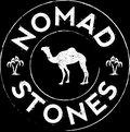 Nomad'Stones image