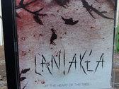 LANIAKEA PACK photo
