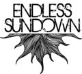 Endless Sundown image