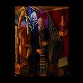 Cymatic Music image