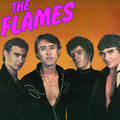 The Flames image