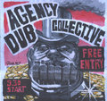 Agency Dub Collective image
