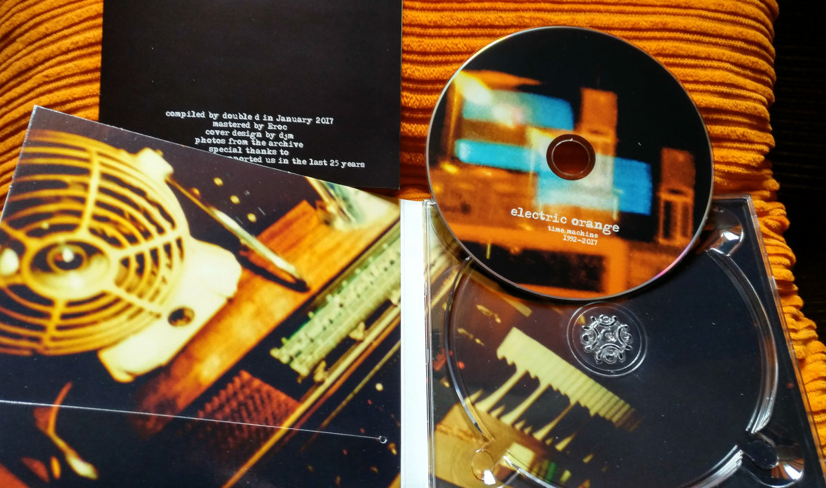 mastering german with 15 compact discs