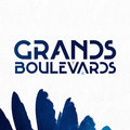 Grands Boulevards image