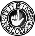 Society Of Losers image