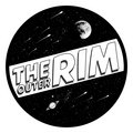 The Outer RIM image