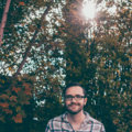Jason Call image