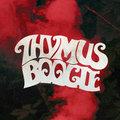 Thymus Boogie image
