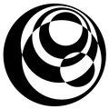 Moldavite Creations image