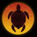 Suriya Recordings image