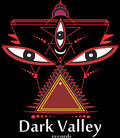 Dark Valley Records image