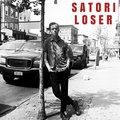 Satori Loser image