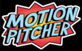 Motion Pitcher image
