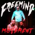 Freemind Movement image